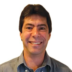 Mike Fitzpatrick